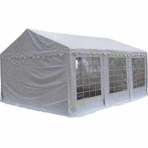אוהל 4X6