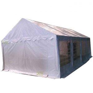 אוהל 4X8