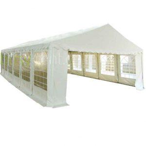 אוהל 5X12