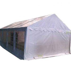 השכרת אוהלי 5X8
