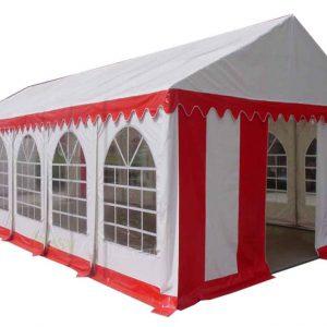 השכרת אוהלים לאירועים , מכירת אוהלים לאירועים