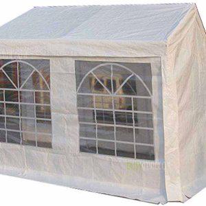 אוהל 3X3