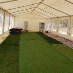 אוהלי ענק למכירה