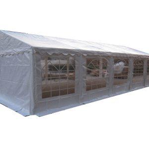 אוהל 5X10