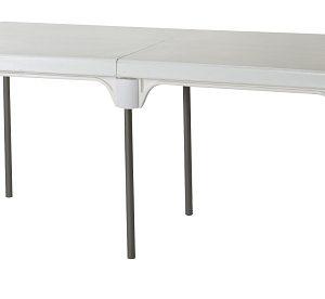 שולחן מתקפל כתר