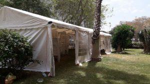 אוהל אבלים , אוהלים להשכרה , אוהלים להשכרה לאירועים , השכרת אוהלים , השכרת אוהלים לאירועים , אוהלי אבלים להשכרה , השכרת אוהלי אבלים , אוהלים למכירה , מכירת אוהלים
